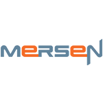 mersen logo