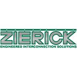zierick logo